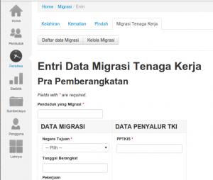 Data-Migrasi-Aplikasi-Mitra-Desa