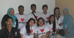 Para-pegiat-SBMI-Malang-saat-kongres