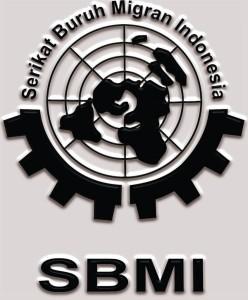 logo sbmi2