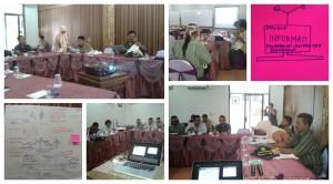 kegiatan workshop sbmi karawang