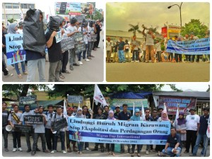migrant day sbmi karawang