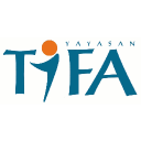 Tifa Foundation