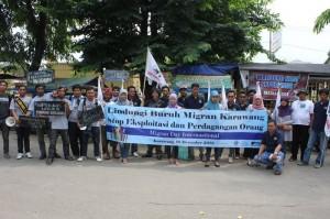 migrant day sbmi karawang6