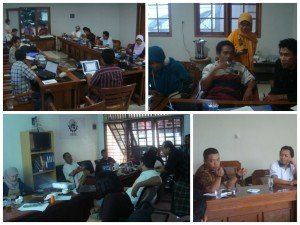 workshop konten modul sbmi 2