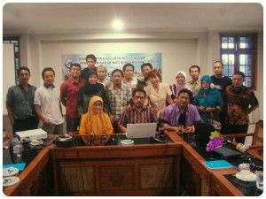 workshop konten modul sbmi