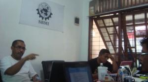 sejarah sbmi adalah sejarah penanganan kasus buruh migran indonesia