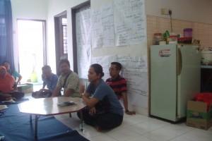 Marina Pegiat Asean Services Employees Trade Union Council (ASETUC)