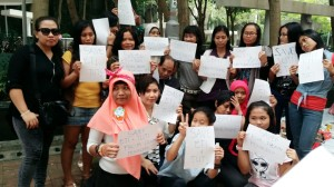 sbmi hongkong kampanye save eti dan save tuti