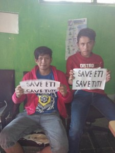 sbmi wonosobo save eti tuti3