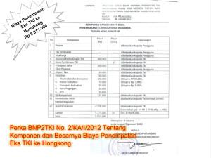 pizap.com-biaya penempatan tki hongkong