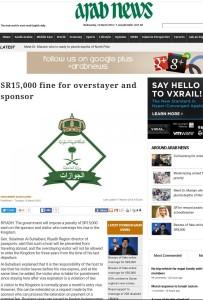 arab news2