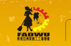 fadwu