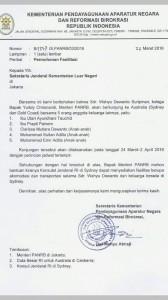surat permintaan fasilitasi