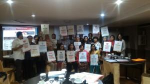 SDGs Migran Worker-MFA