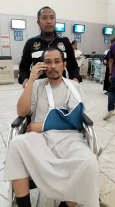 sbmi arab saudi bantu damiri