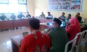 workshop migrasi ke Malaysia