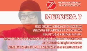 MERDEKA2