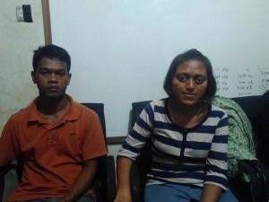 isyanti2-www.sbmi.or.id