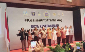 mou anti trafficking2