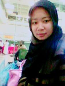 nurhalimah. www.sbmi.or.id
