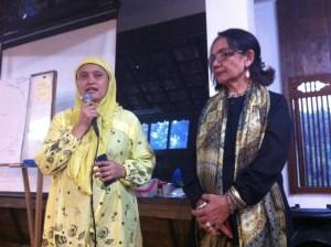 Nurherawati. www,sbmi.or.id