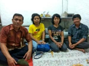 UPT P3TKI Surabaya