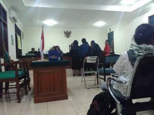 sidang trafficking pn cibinong (1)