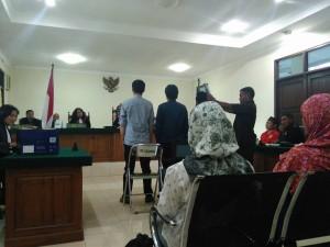 sidang trafficking pn cibinong (2)