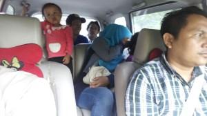 sbmi Banten