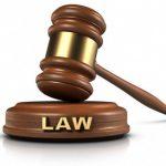 EMPAT PASAL DALAM PP 5/2021 ATURAN TURUNAN UU CIPTAKER, KEBABLASAN